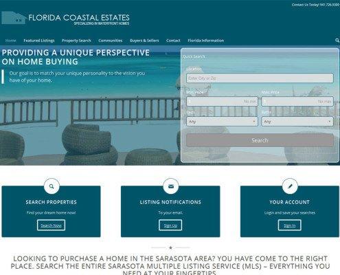 coastal-website-page