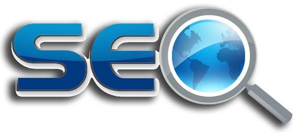 SEO Logo