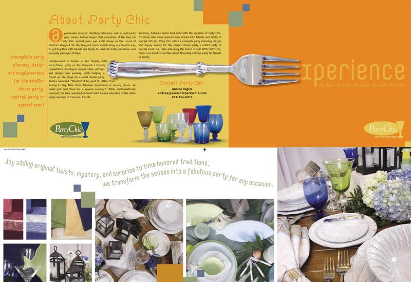partychic-brochure