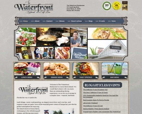 waterfront-home-page